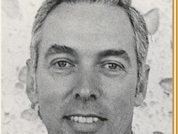 obituary image of terrence grieder