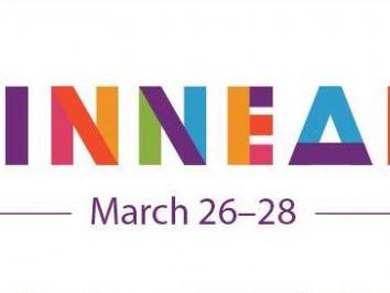 Art Education faculty and alumni participate in the largest national art education conference in Minneapolis